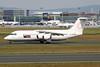 "D-AWBA British Aerospace BAe-146-300 ""WDL Aviation"" c/n E3134 Frankfurt/EDDF/FRA 05-06-17"