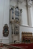 Passau - St Stephan's Cathedral - Organ 3rd