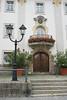 Passau - Town Square House