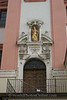 Passau - Church of St Paul 3