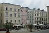 Passau - Town Square 1
