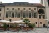 Passau - Town Hall 2