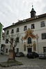 Passau - Orphanage