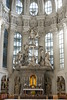 Passau - St Stephan's Cathedral - Altar 2