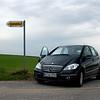 RTW Trip - Romantic Road, Germany