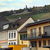 Rüdesheim Germany