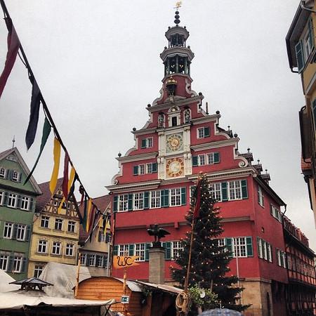 Germany Travel Photos