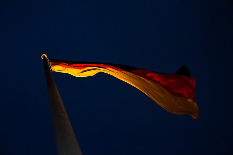 German Ripple