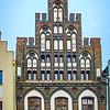 Stadtbibliothek Rostock