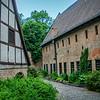 Culture Museum Rostock