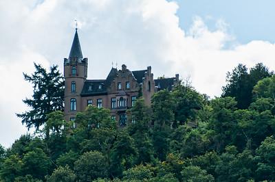 Castle Liebeneck