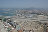 Great Siege Tunnels - Gibraltar City & Airport