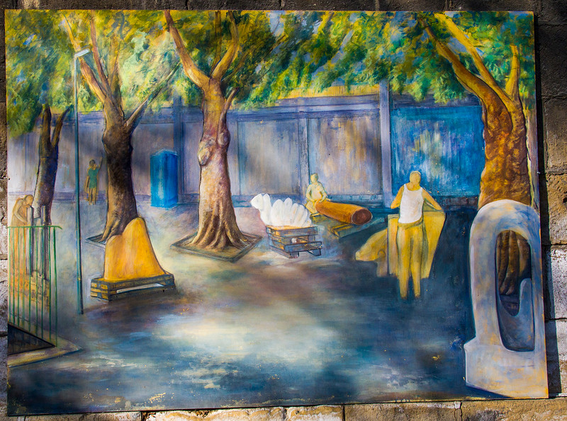 Graffiti-0349z