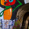 Graffiti-0370-01z