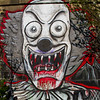 Graffiti-0411z