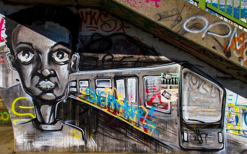 Graffiti-0366-01z