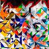 Graffit--0307-01z
