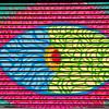 Graffiti-0499-01z