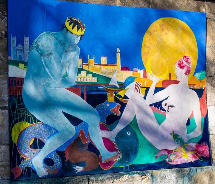 Graffiti-0313-01z