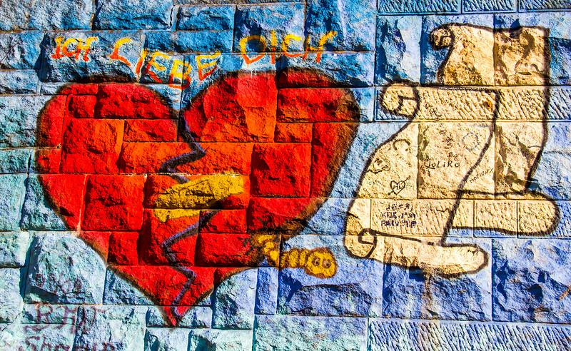 Graffiti-0546-01z
