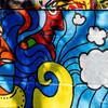 Graffiti-0562-01z