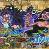 Graffiti-0379-01z