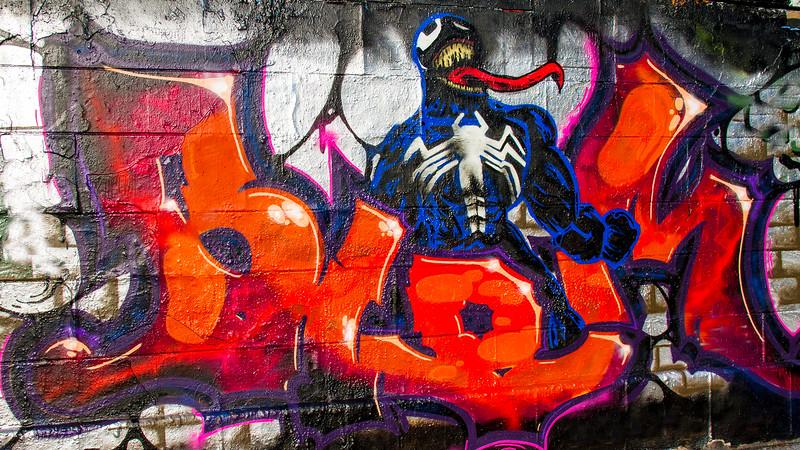 Graffiti-0572z