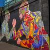 Graffiti-0397z