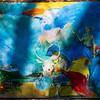 Graffiti-0360z