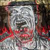 Graffiti-0416z