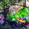 Graffiti-0340-01z