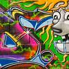 Graffiti-0528-01z