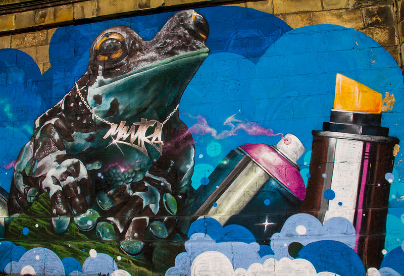 Graffiti-0393z