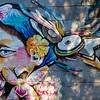 Graffiti-0575-01z
