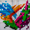 Graffiti-0361-02z