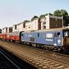 73135 at Kensington Olympia.