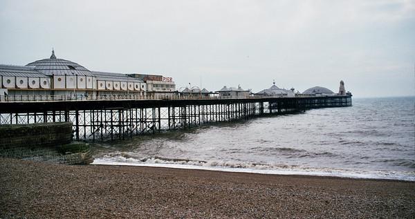 Brighton_Cantebury England