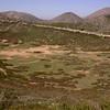 Kr 2906 polje bij de Kallergi refuge
