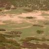 Kr 2907 polje bij de Kallergi refuge