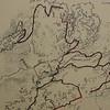 Pe 1653 kaart van Mistras