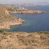 Pe 2835 Kaap Sounion