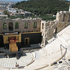 theater of Herod Atticus