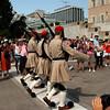 RTW Trip - Athens, Greece