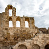 Herodes Theater