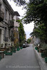 Athens - Street Scene
