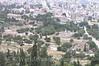 Athens - Acropolis - View of Foram