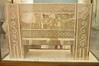 Crete - Iraklio - Archaeological Museum - Avia Triada Sarcophagus 2