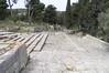 Crete - Knossos - Ancient Road to Port
