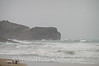 Crete - Coastal Storm