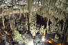 Crete - Dikteon Cave - Inside 2